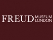 logo Sigmund Freud Museum