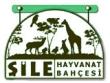 logo Şile Hayvanat Bahçesi