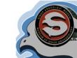 logo Sinop Arkeoloji Müzesi