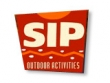 logo SIP Outdoor Activities