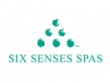 logo Six Senses Spa