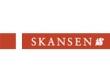 logo Skansens Djurpark
