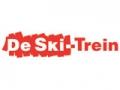 Skitrein.nl nieuwsbrief: acties en aanbiedingen