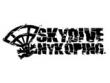 logo Skydive Nyköping
