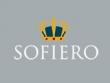 logo Sofiero Slott Och Slottsträdgård
