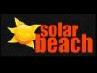 logo Solar Beach
