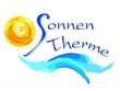 logo Sonnentherme
