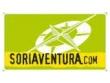 logo Soriaventura