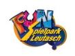 logo Spielpark Leutasch