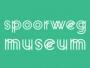 logo Spoorwegmuseum