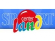logo Sportcenterland