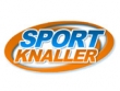 logo Sportknaller