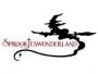 logo Sprookjeswonderland
