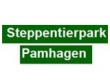 logo Steppentierpark