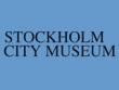 logo Stockholms Stadsmuseum