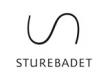 logo Sturebadet