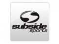 Alle aanbiedingen van Subside Sports
