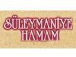 logo Süleymaniye Hamamı