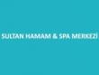 logo Sultan Hamam Ve Spa Merkezi