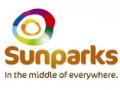 Bekijk nu overzichtelijk alle Sunparks aanbiedingen!