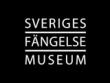 logo Sveriges Fängelsemuseum