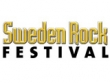 logo Sweden Rock Festival