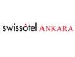 logo Swissotel Ankara