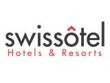 logo Swissotel Hotels & Resorts