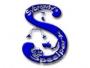 logo Sybrandy's Speelpark