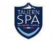 logo Tauern Spa