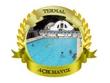 logo Termal Açık Havuz