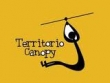 logo Territorio Canopy
