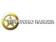 logo Territorio Ranger