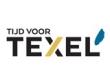 logo Texel.net