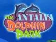 logo The Antalya Dolphin Park