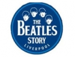 logo The Beatles Story Liverpool