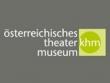 logo Theatermuseum