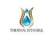 logo Thermal İstanbul