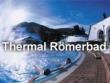 logo Thermal Römerbad