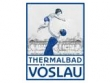 logo Thermalbad Vöslau