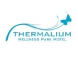 logo Thermalium Wellness Park