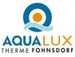 logo Therme Aqualux