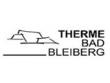 logo Therme Bad Bleiberg