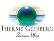 logo Therme Geinberg