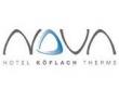 logo Therme NOVA