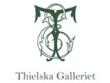 logo Thielska Galleriet