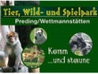 logo Tierpark Preding