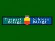 logo Tierpark Rosegg