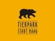 logo Tierpark Stadt Haag