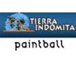 logo Tierra Indómita